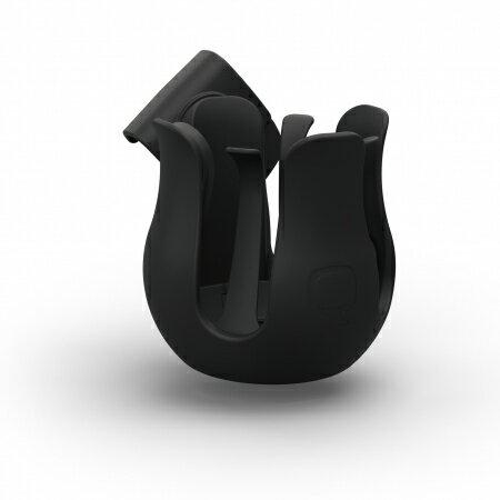 荷蘭【Qunniy】ZAPP X FLEX / PLUS 專用經典鬱金香杯架(3月底到貨)