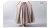 長裙 亞麻棉裙14色 超大裙擺長裙-95CM【LAC1725-95】 BOBI 4