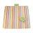 野餐墊 手提式折疊防水野餐墊 沙灘墊 【SD8050】 2
