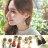 耳環 復古 鑲鑽 鏤空 流蘇 耳釘 耳環【DD160214】 BOBI  04 / 20 0