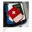 旅行袋 攜帶式急救包隨身藥品收納包【MJY001】 BOBI  12 / 01 9