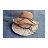 草帽 細繩 蝴蝶結 大帽沿 遮陽 沙灘 草帽【JDY0029】 BOBI  04 / 27 9