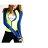 四件式泳裝 長袖防曬泳衣多件式浮潛長褲泳裝【SF8025X】 BOBI  07 / 28 3