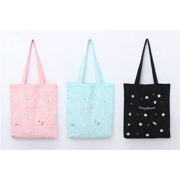手提包 手提包 帆布袋 手提袋 環保購物袋 【SPC05】 BOBI  10 / 06 2