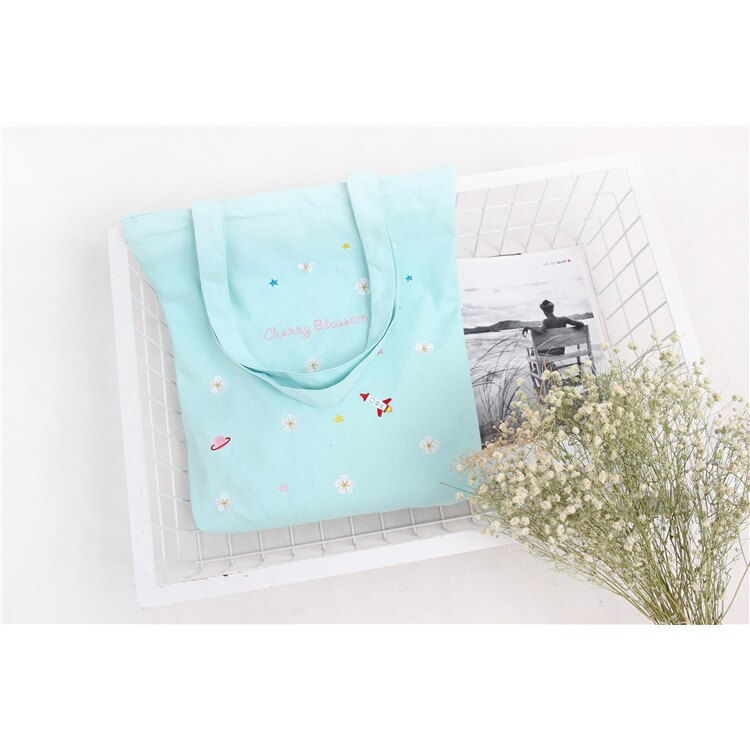 手提包 手提包 帆布袋 手提袋 環保購物袋 【SPC05】 BOBI  10 / 06 9