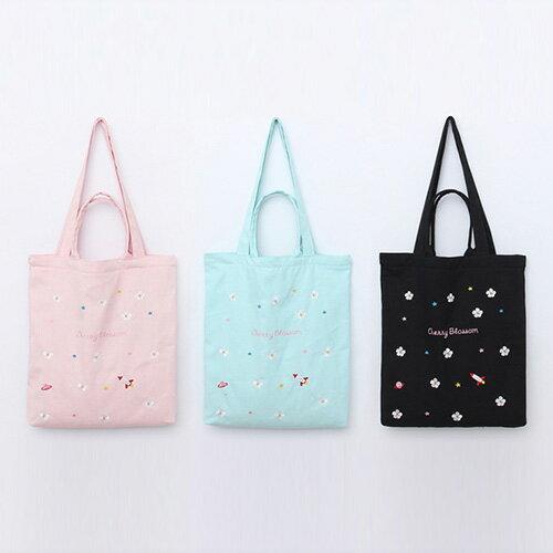 手提包 手提包 帆布袋 手提袋 環保購物袋 【SPC05】 BOBI  10 / 06 0