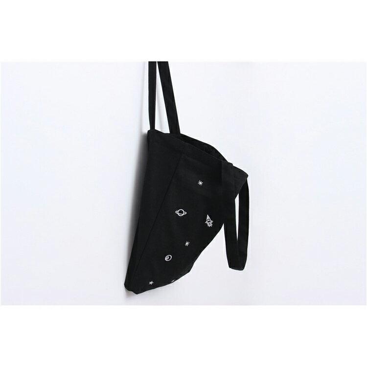 手提包 手提包 帆布袋 手提袋 環保購物袋 【SPC08】 BOBI  10 / 06 6