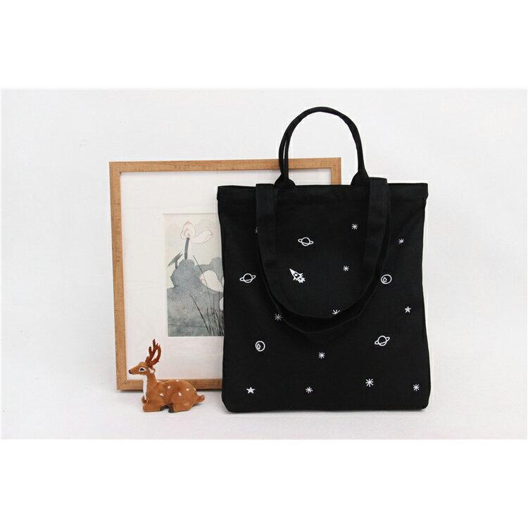 手提包 手提包 帆布袋 手提袋 環保購物袋 【SPC08】 BOBI  10 / 06 7
