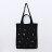 手提包 手提包 帆布袋 手提袋 環保購物袋 【SPC08】 BOBI  10 / 06 0