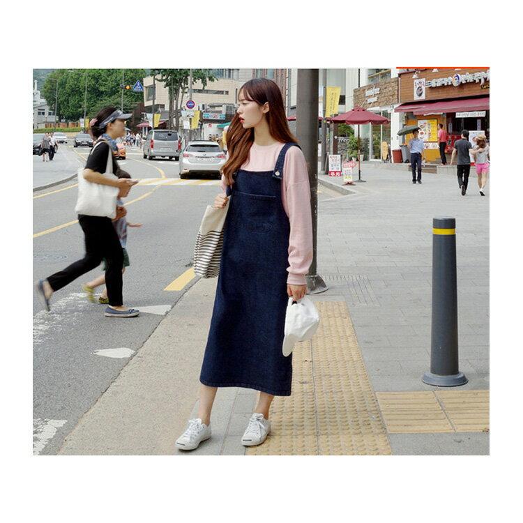 手提包 帆布包 手提袋 環保購物袋【SPE02】 BOBI  11 / 10 7