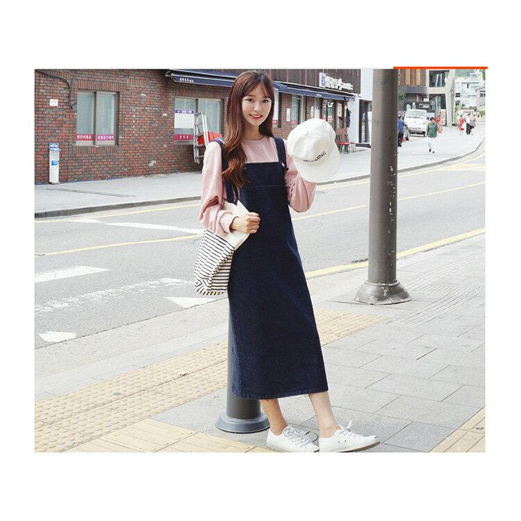 手提包 帆布包 手提袋 環保購物袋【SPE02】 BOBI  11 / 10 8