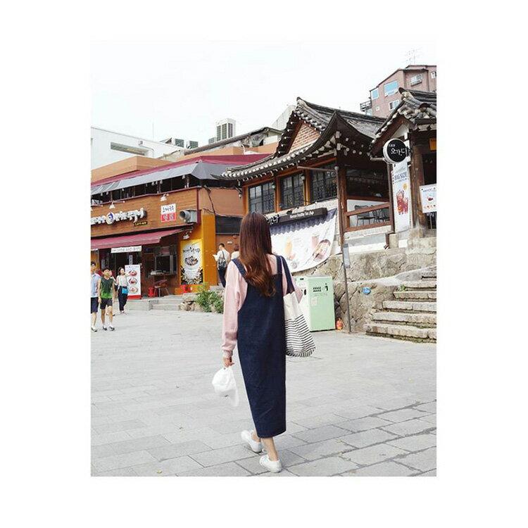 手提包 帆布包 手提袋 環保購物袋【SPE02】 BOBI  11 / 10 9