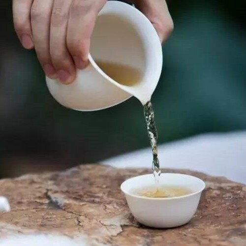 體驗免運【臺灣茗茶大師】玉山高山茶(75g) 台灣第一高峰的好茶. 六大特色: 香、醇、韻、甘、美、生津止渴。【臺灣茗茶大師TeaMaster】大量訂購請來信洽詢另有優惠 E-Mail: teamas