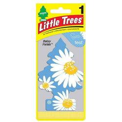 LittleTrees 小樹香片-陽光雛菊(#17347)