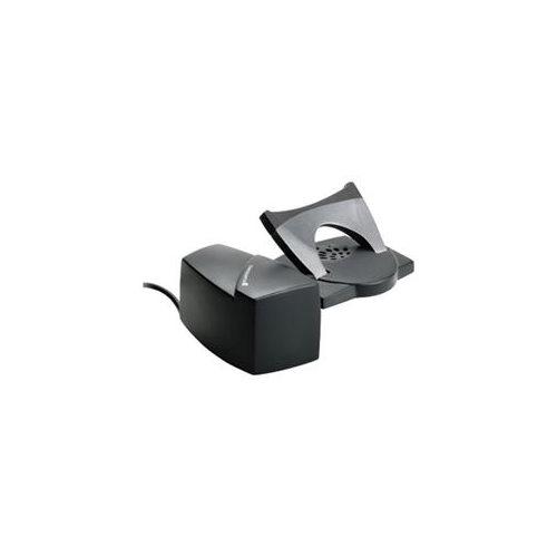 Plantronics HL10 Handset Lifter 0