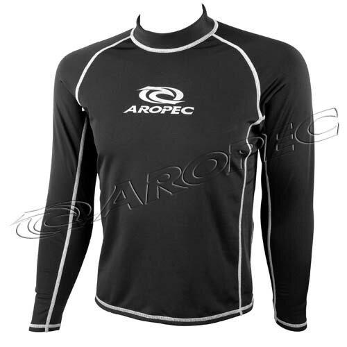 【【蘋果戶外】】AROPECSS-58A-FL-BK百分百台灣製品質保證長袖刷毛萊克衣