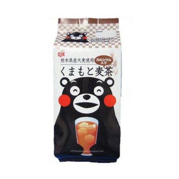 熊本麥茶176g(16x11g)