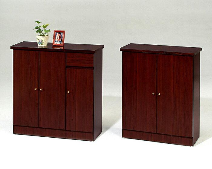 【尚品家具】GF-H04 2.5尺開門鞋櫃~另有3尺鞋櫃~ 有胡桃色、白橡色、雙色,3色可選/鞋櫥/收納櫃