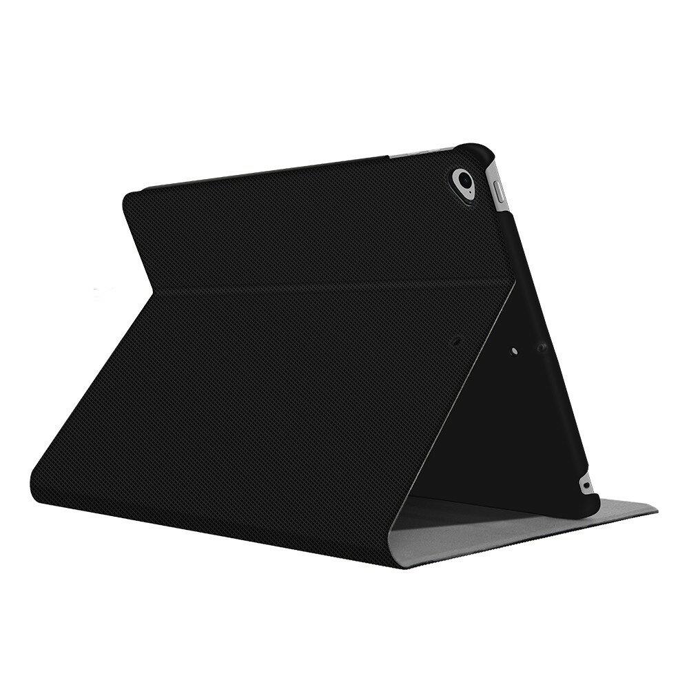 switcheasy FOLIO ipad mini保護套7.9吋防摔支架全包前蓋帶智智能休眠 iPadmini5保護套 1