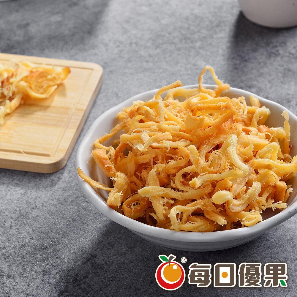超濃原味乳酪絲250公克裝【每日優果】