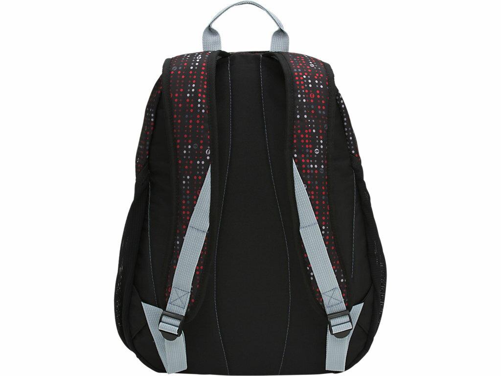 ASICS Unisex BTS Backpack 36 Training Accessories ZR3384 1