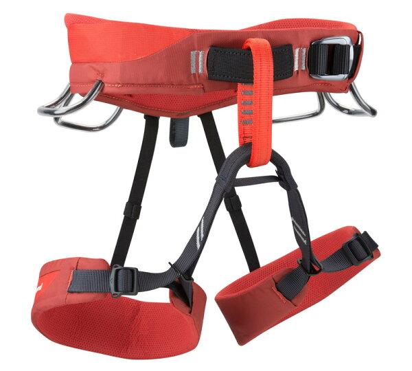 【【蘋果戶外】】BlackDiamond651068Momentum登山攀岩安全座帶吊帶BD登山露營