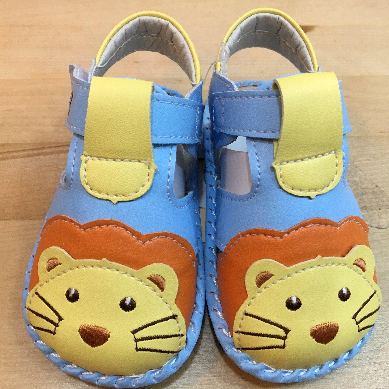 【禾宜精品】五折學步鞋 小獅王 真皮鞋墊 天鵝童鞋 恰恰兔 涼鞋 手工鞋 寶寶 台灣製造 童鞋