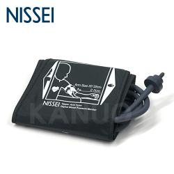 【NISSEI日本精密】電子血壓計專用壓脈帶 (DSK-1011J 袖套)