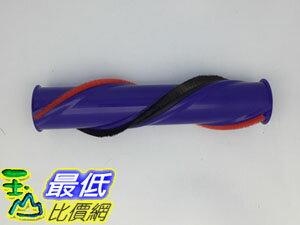 <br/><br/>  [106玉山最低比價網] Dyson V8 V7 大型碳纖維吸頭中間刷子<br/><br/>