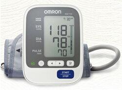 OMRON歐姆龍HEM-7130手臂式電子血壓計(來電來賴再折扣)