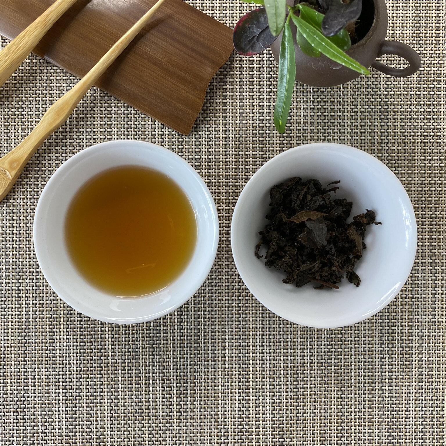 漫琳胭脂香紅茶 75g/袋 紅茶 台灣茶 茶葉