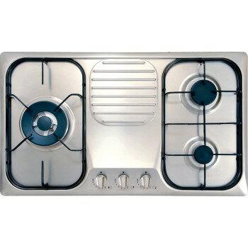GH7050-L 義大利BEST貝斯特 高效能瓦斯爐