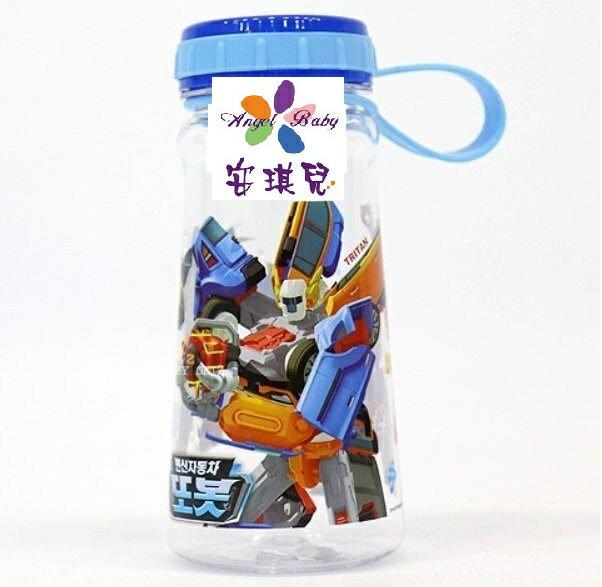 【TOBOT 】水壺450ml - 限時優惠好康折扣