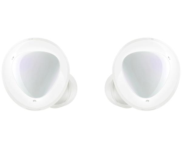 Samsung Original Galaxy Buds Plus 2020 Sm R175 Wireless Bluetooth Earphones Sold By Virtual Depot Rakuten Com Shop