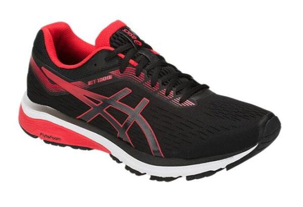 【登瑞體育】ASICS男款慢跑鞋_1011A042002