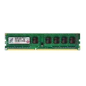 *╯新風尚潮流╭*創見桌上型 8G DDR3-1600 終身保固 低電壓1.35V TS1GLK64W6H