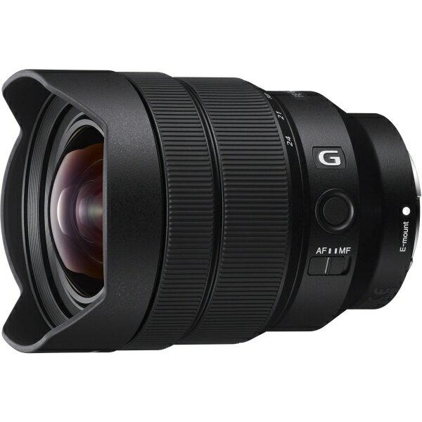 Sony FE 12-24mm F4 G 索尼公司貨 SEL1224G 含稅價