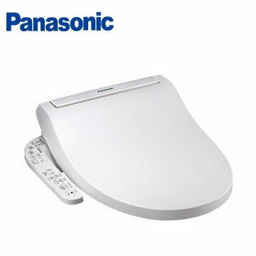 國際牌 Panasonic 溫水便座 DL-PH10TWS (含配送,不含安裝)