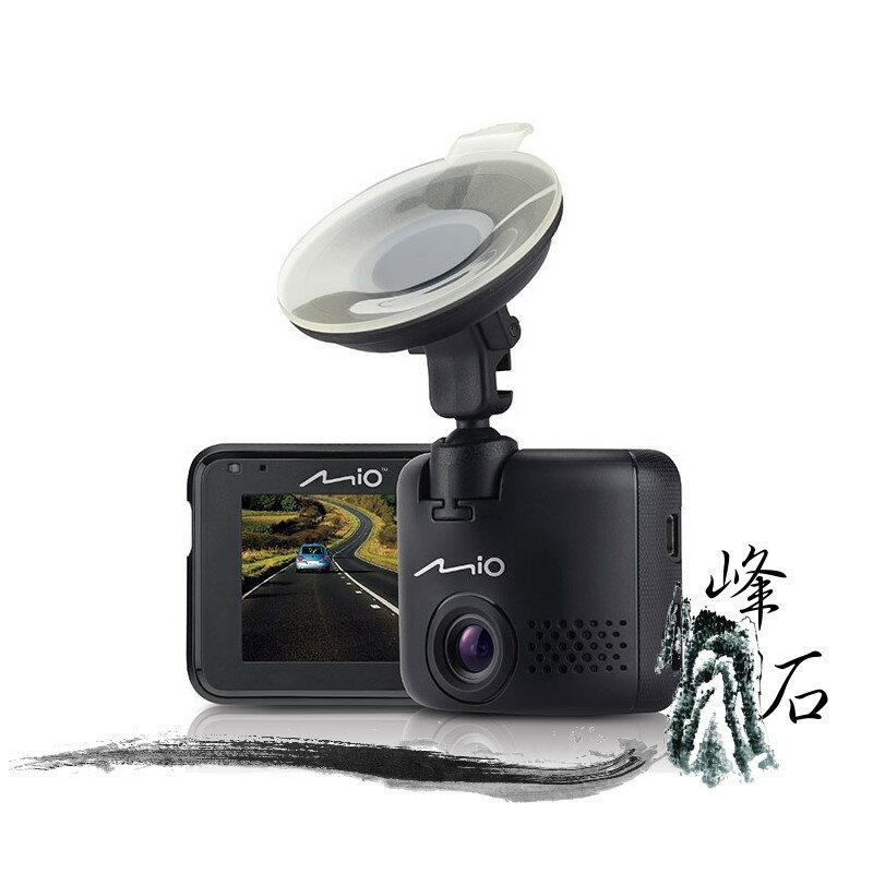 樂天 ! Mio MiVue C320大光圈行車記錄器