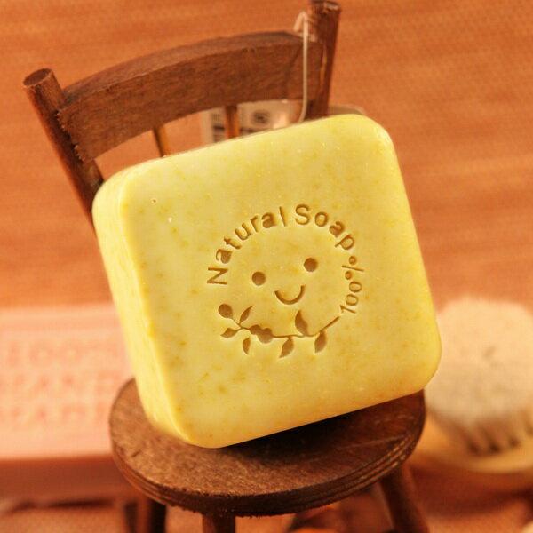 *蕾爸工坊* 蕾爸精選 左手香皂 / 手工皂/冷製皂/沐浴乳/純天然 110g±5%