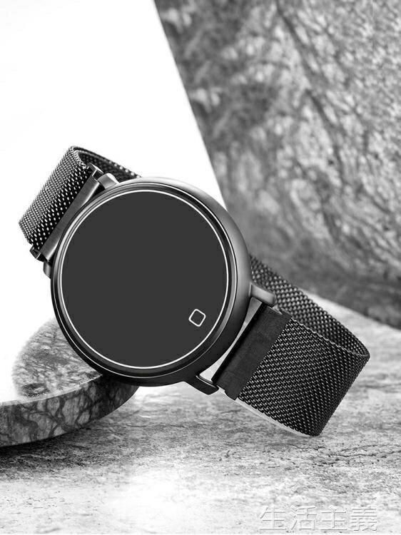 智慧手環 華為通用智慧手錶測男女運動防水監測儀多功能計步器手環  快速出貨