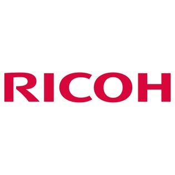 RicohSP201S原廠原裝黑色碳粉匣407942(1K)適用SP220NwSP220SFNw