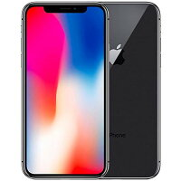 at&t Wireless deals on Apple Iphone X 64GB Smartphone + Free iPhone XR + $300 GC