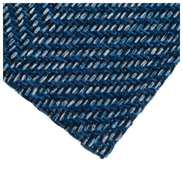 地毯 HERRINGBON MIX NV 200×240 NITORI宜得利家居 3
