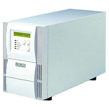 科風在線直立式-先鋒系列3000VA110V(VGD-3000(VGD-3K0A-5AA-0014N))【迪特軍】