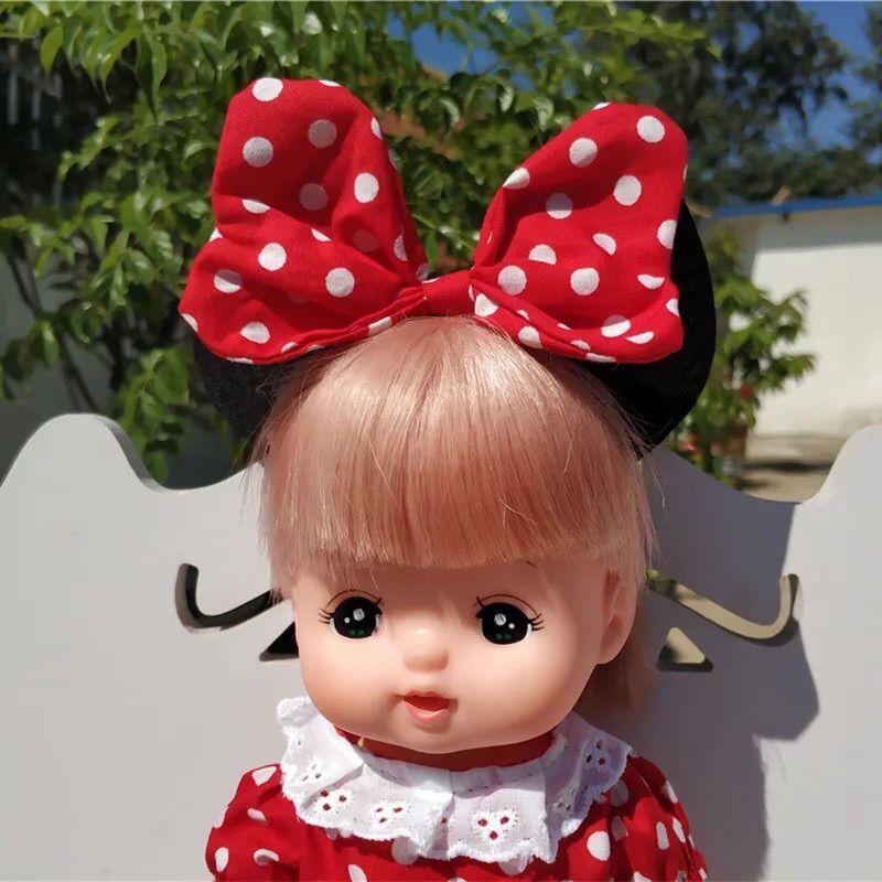 (現貨)小美樂配件 小美樂衣服 娃娃衣服 娃娃配件 娃娃衣服 換裝 換裝娃娃 辦家家酒 米妮