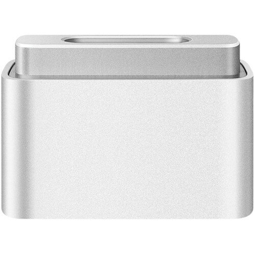 Apple MagSafe to MagSafe 2 Converter 0