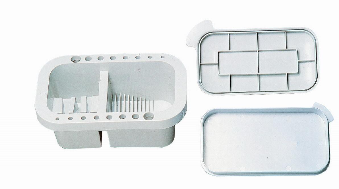 萬事捷 211 型洗筆筒