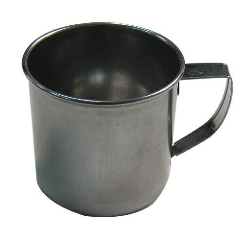 不銹鋼杯 69310707
