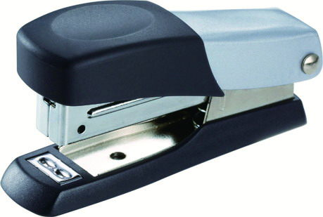 萬事捷 Tomato 10號高級鐵製訂書機M5141